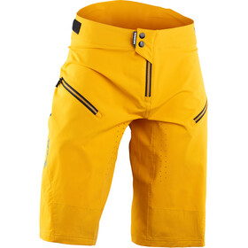 Race Face Indy Short Homme, dijon